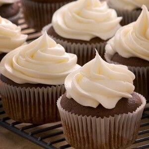kroger buttercream recipe best
