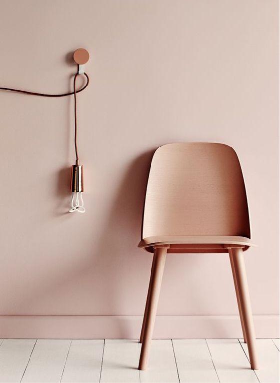 suspension via goodmoods moodboard bedroom wandfarbe rosa w nde und wandfarbe kinderzimmer. Black Bedroom Furniture Sets. Home Design Ideas
