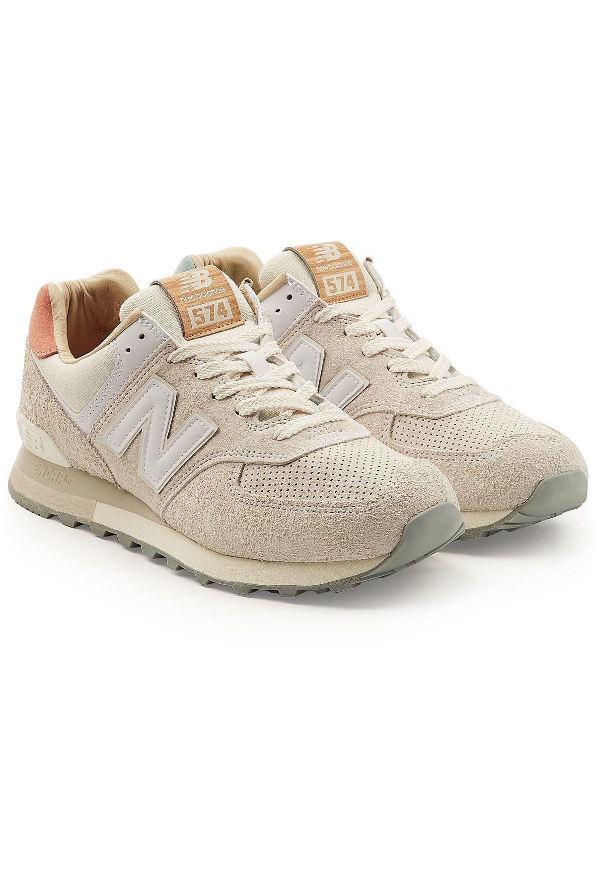 77929c3e7ff NEW BALANCE . #newbalance #shoes # | New Balance Men | New balance ...