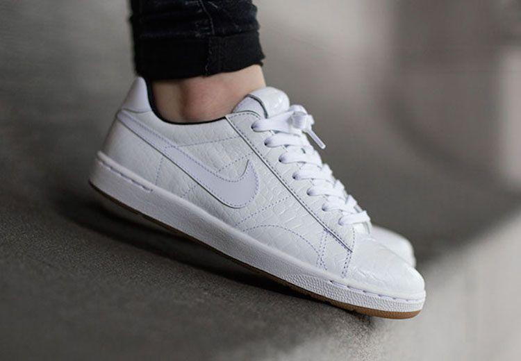 Nike Roshe Courir Fashionchick Usa