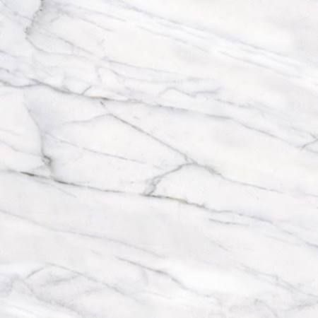 Ceramic Tile That Looks Like Carrara Marble Google Search
