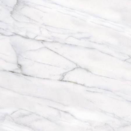 ceramic tile that looks like carrara marble google search