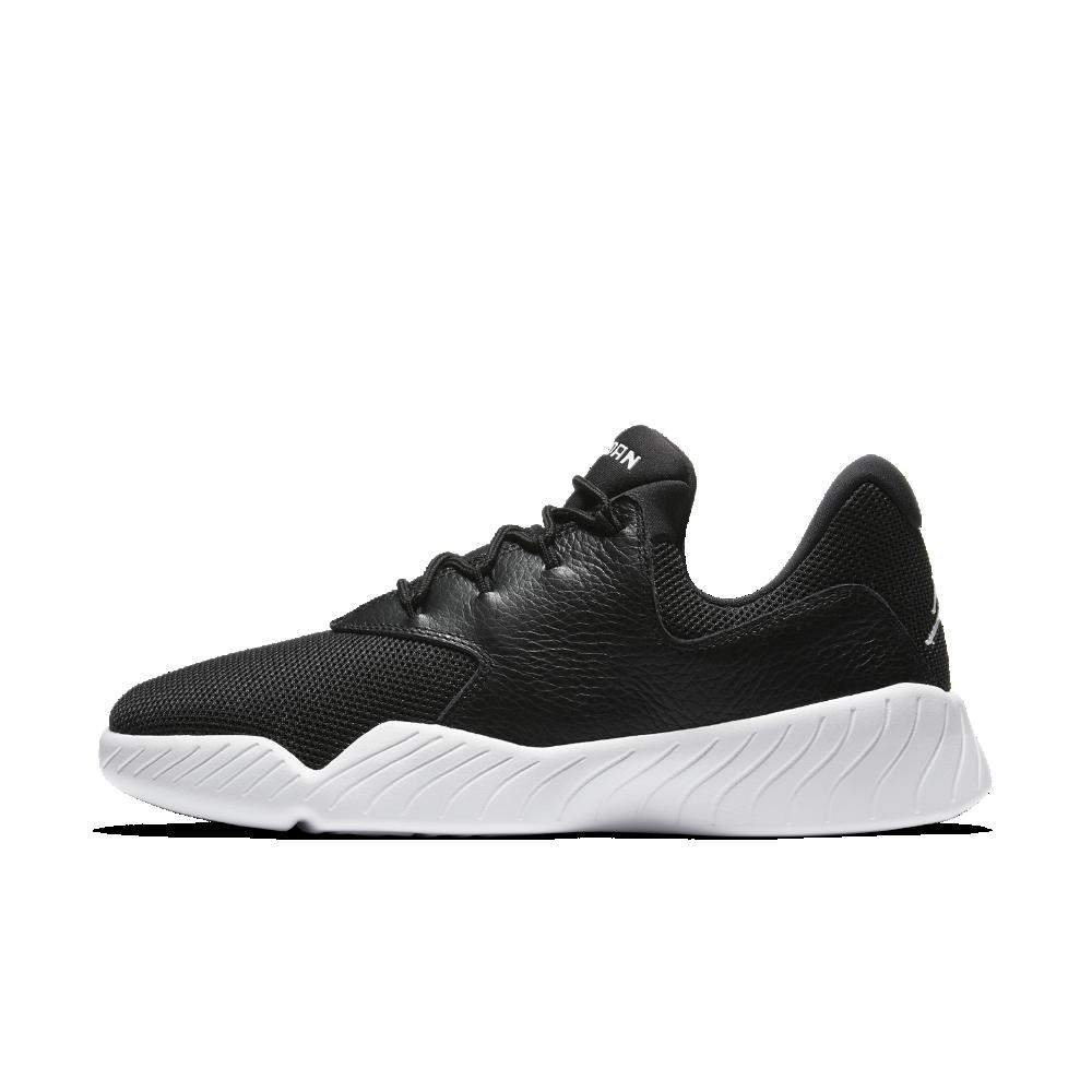 320c689ce60 Jordan J23 Low Men s Shoe