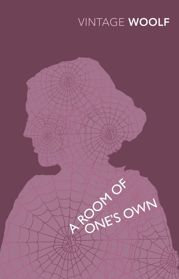 an analysis of a room of ones own by virginia woolf A room of one's own, essay by virginia woolf, published in 1929 the work was based on two lectures given by the author in 1928 at newnham college and girton college, the first two colleges for women at cambridge.