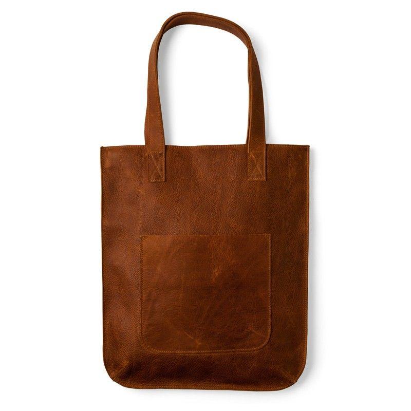 Tas, Hungry Harry, Cognac used look | Кожаные сумки, Сумки