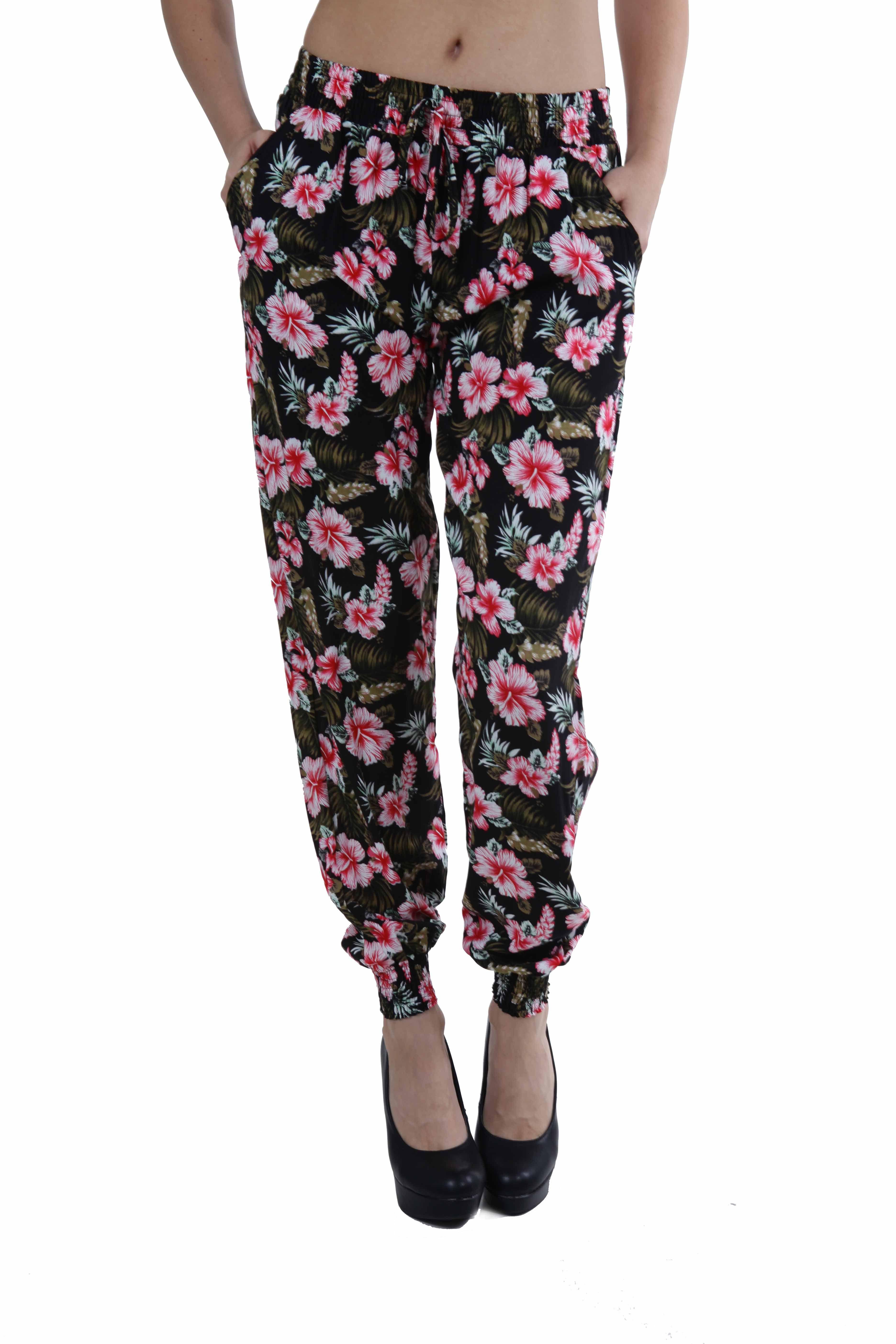 Pantalones Sueltos 3 Http Facebook Com Matildabytruelove Http Matildabytruelove Com Fashion Pajama Pants Style