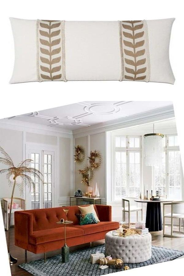 Living Room Makeover Ideas On A Budget   Cheap And Easy ...