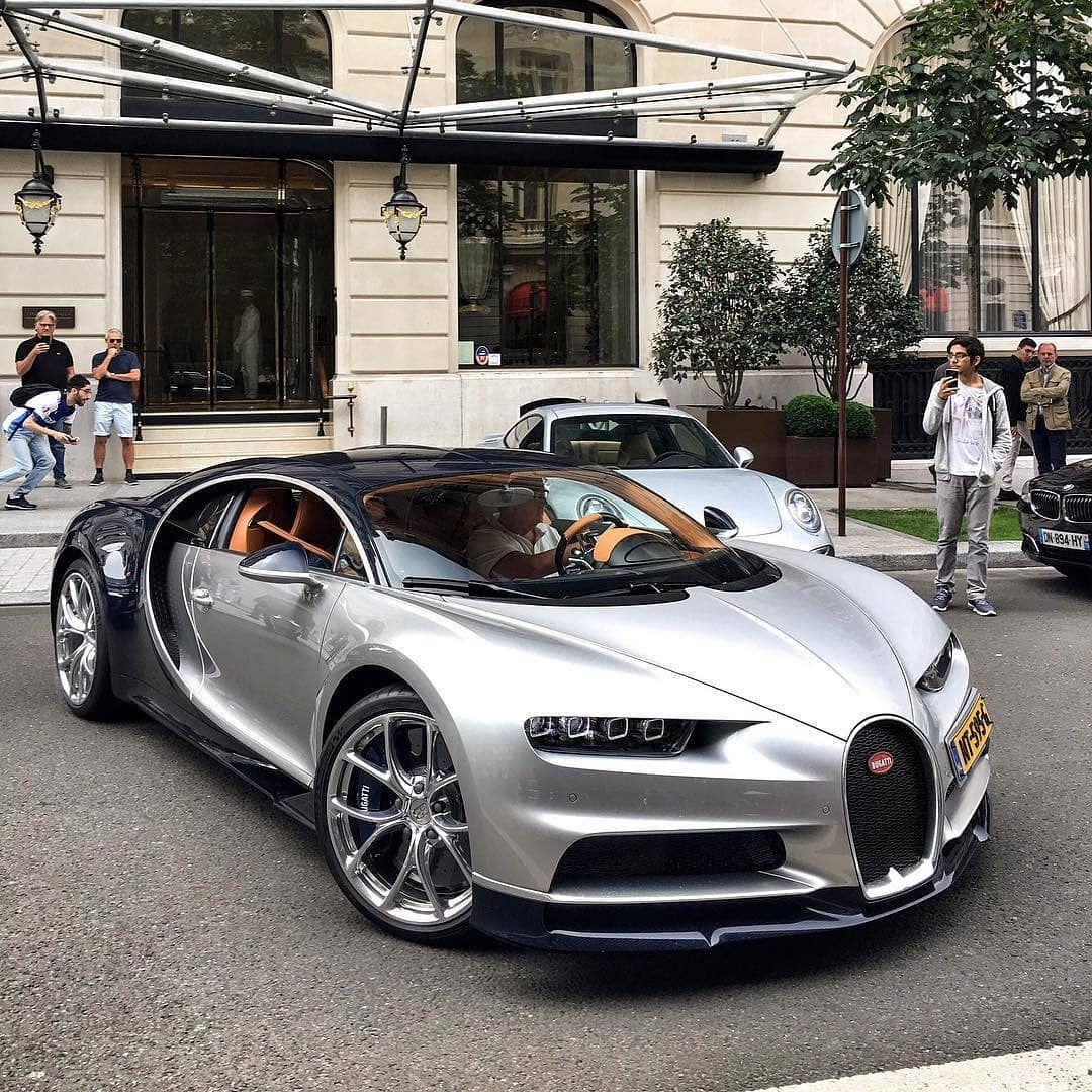 Car Cars Auto Carporn Speed Bmw Love Drive Sportscar Luxury Photography Supercar Vehicle Street Exot En 2020 Bugatti Veyron Bugatti Lamborghini Gallardo
