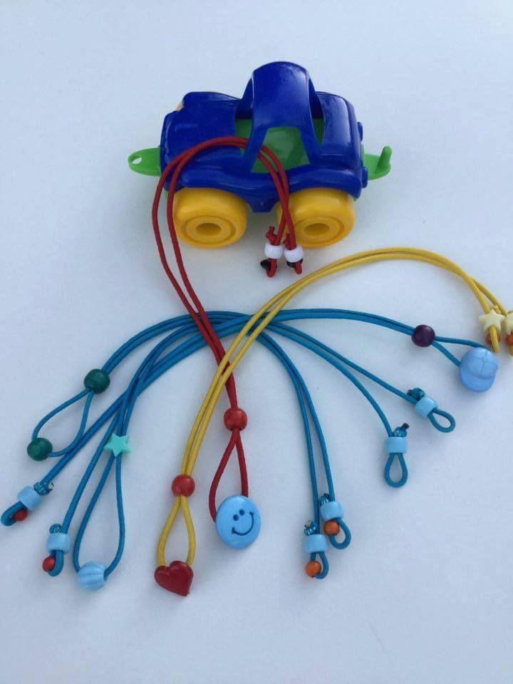 b6f9096e46 Cordón elastizado para anteojos de niños | Cordones para lentes ...