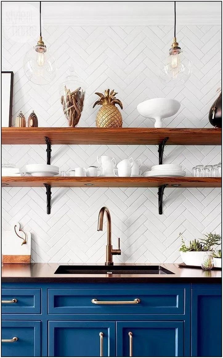 111 Interior Designers Share Their Favorite Sentimental Home Items