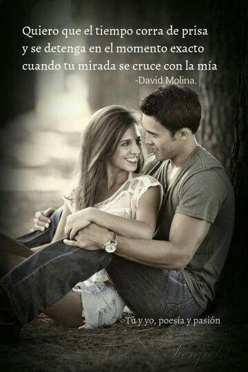 Imagenes Con Frases De Amor Imagenes Para Compartir Romantic Love Quotes Romantic Love Love Images