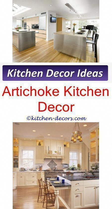 rustickitchenwalldecor how to decorate above kitchen ...