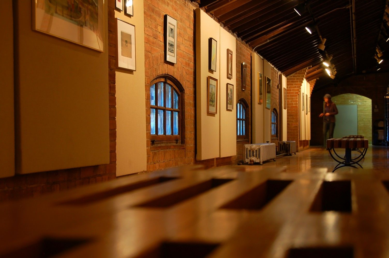 Editors Choice  Great Museums For Your US Trip  Part  Montana - Great museums in us