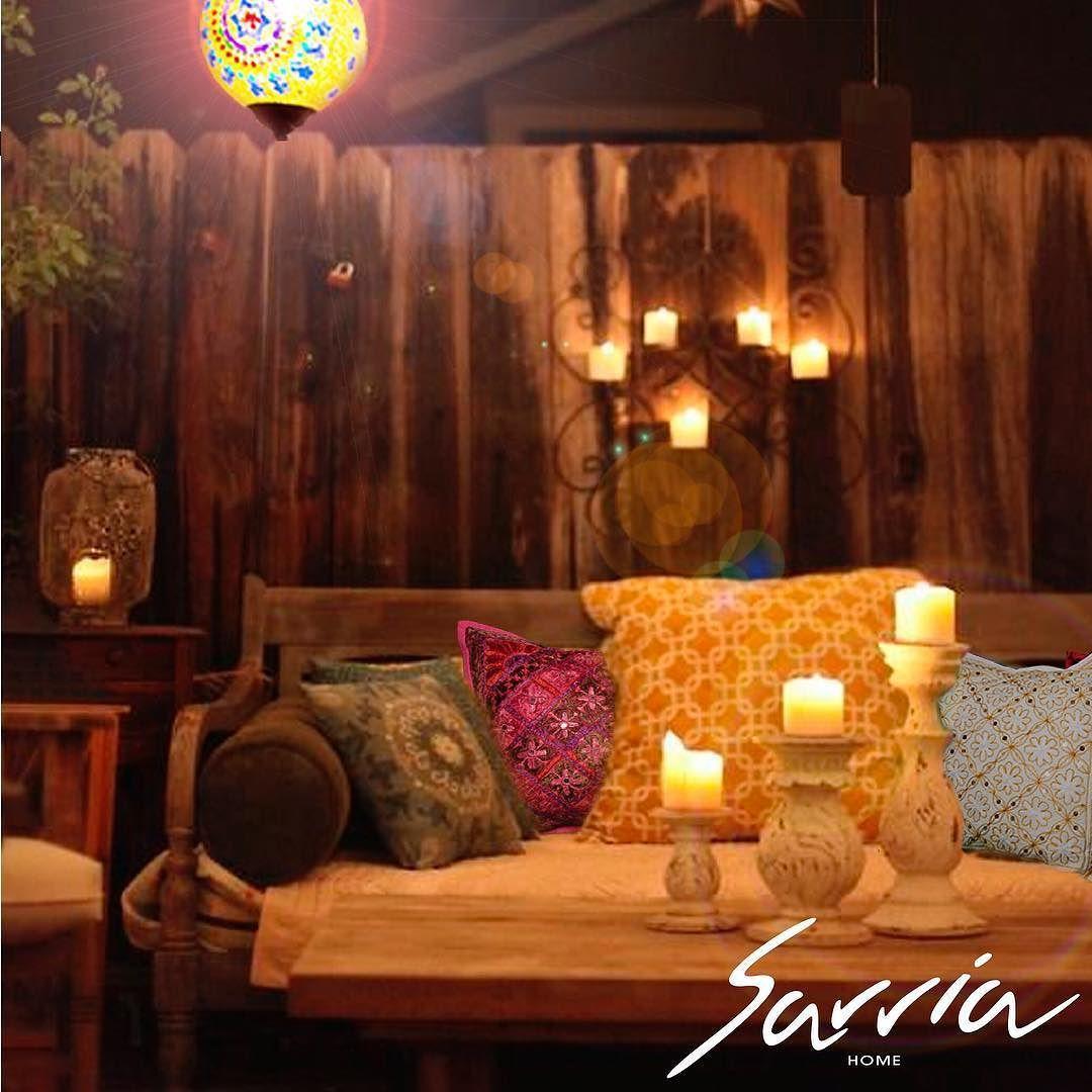 Para lograr un buen efecto en los rincones puedes usar lámparas incandescentes de no más de 60w o bien con bajo consumo con tonalidad cálida. #Sarriatip #bogotá #lamparas #lifestyle #design