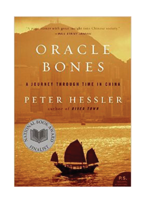 A Century Ago Outsiders Saw China As A Place Where Nothing Ever Changes Today The Country Has Become One Of The M Books Summer Reading Lists Nonfiction Books