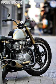 Freebiker free biker magazine: 老車不死   bikmags   pinterest   bikers