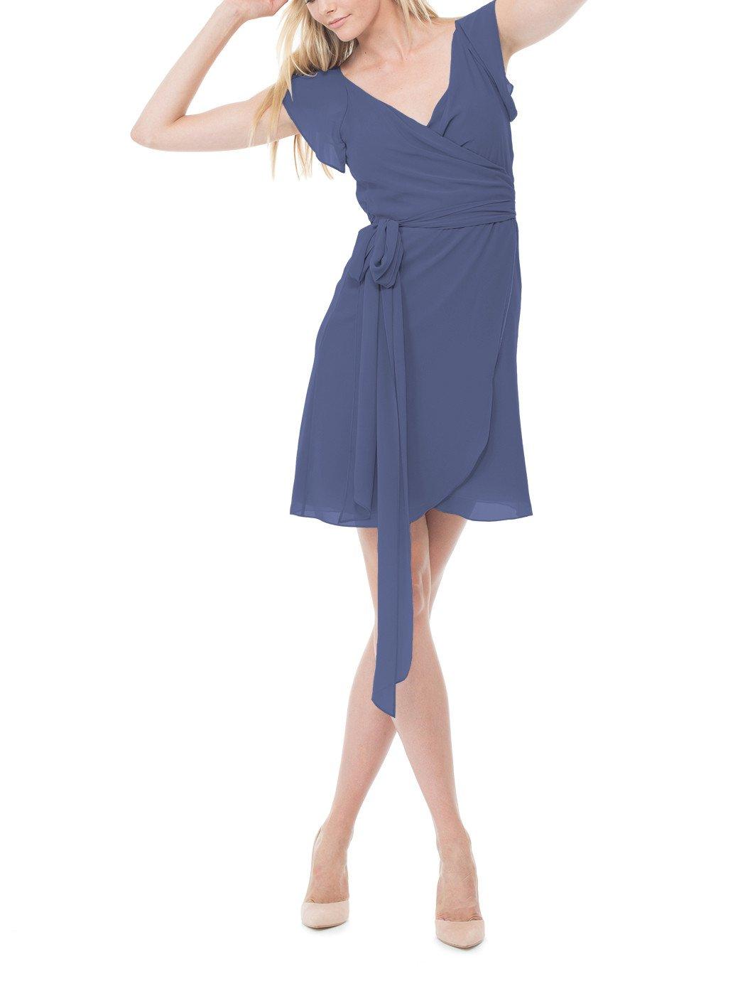 Joanna august dorian short pinterest flutter sleeve hemline and