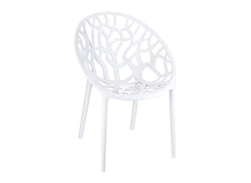 Chaise design en plastique chambre enfant pinterest chaise