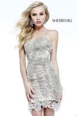 9808 Sherri Hill