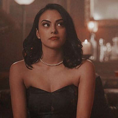 Icons Riverdale Tumblr Riverdale Betty And Veronica Riverdale Veronica Riverdale Aesthetic