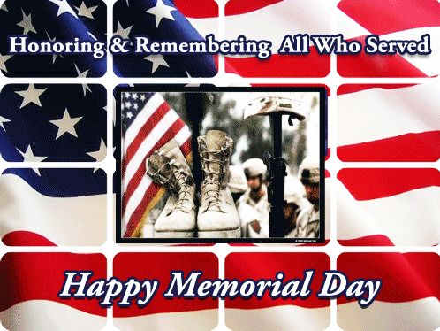 Our Office Will Not Be Hosting Any Open Houses This Sunday We Hope You All Have A Funfi Memorial Day Pictures Happy Memorial Day Quotes Memorial Day Message