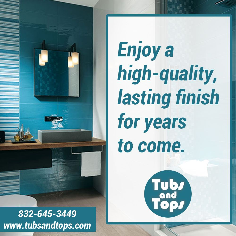 Pin By Graphicsxpress On Tubs And Tops Refinish Bathtub Tub