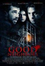 Watch Halloween 2020 Online Solarmovie Watch Full Good Neighbors (2010) Movie Online   SolarMovie in 2020