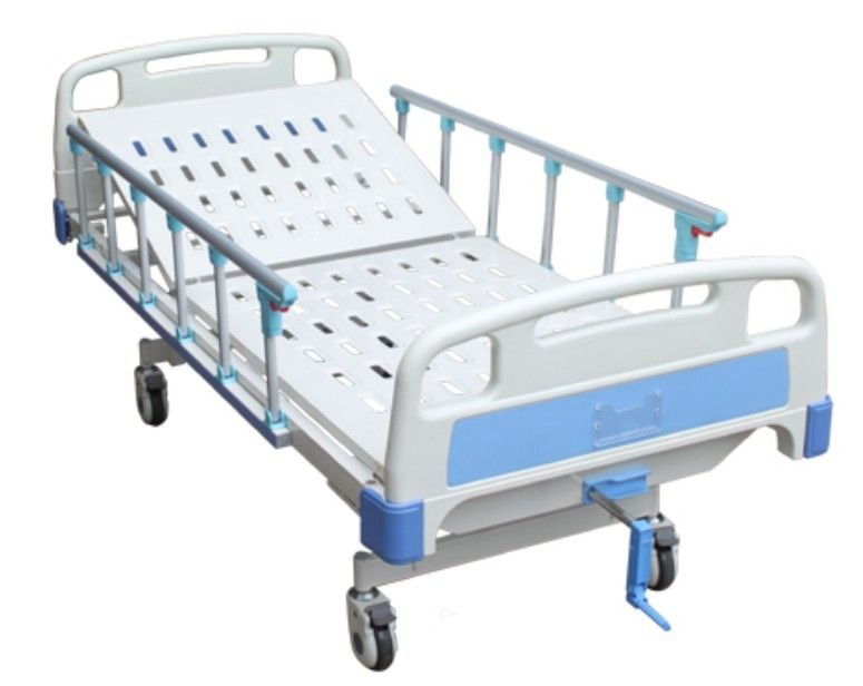 Pin by foshan henry medical equipment on manual hospital