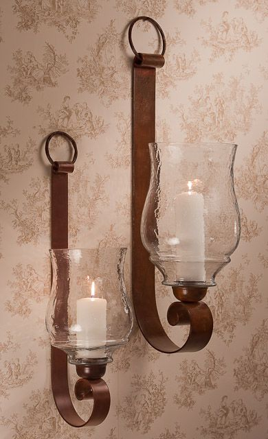 Dessau Home Decorative Accessories Sconces Wall Sconces