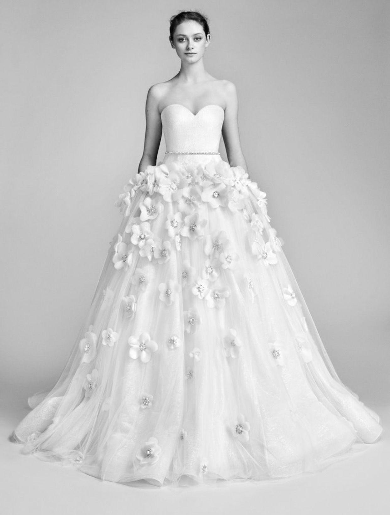 Viktor and rolf i do pinterest wedding dress wedding and weddings