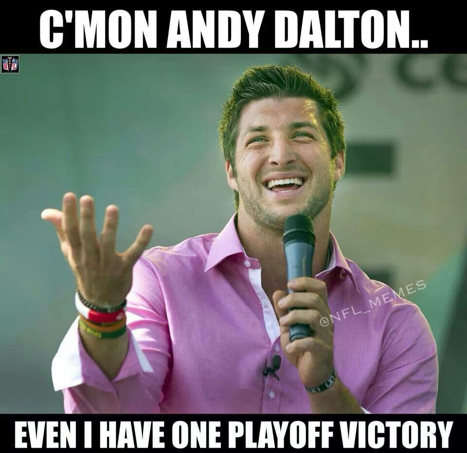 5f843f15bb2c95debd32771cc446b890 nfl memes playoff edition nfl memes, memes and football memes