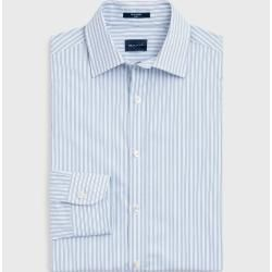 Photo of Reduced stripe shirts for men