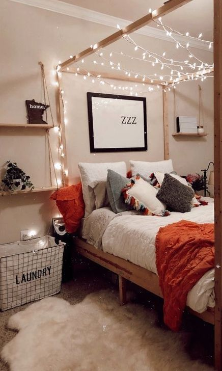 Diy Room Decorations 46 Amazing Decoration Ideas For Small