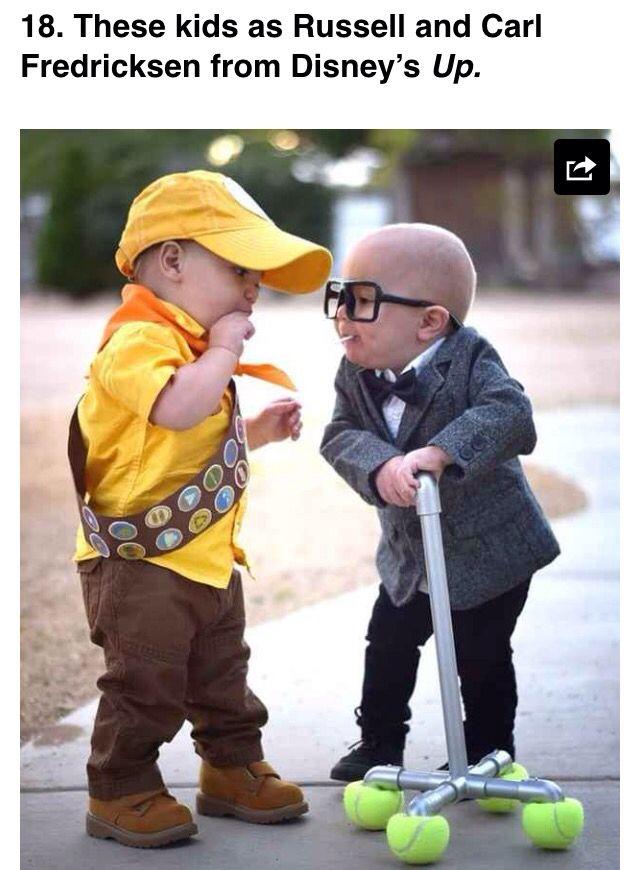 Pin by Ava Yulisa Johnson on Random Costumes ) Pinterest Costumes - twin boy halloween costume ideas