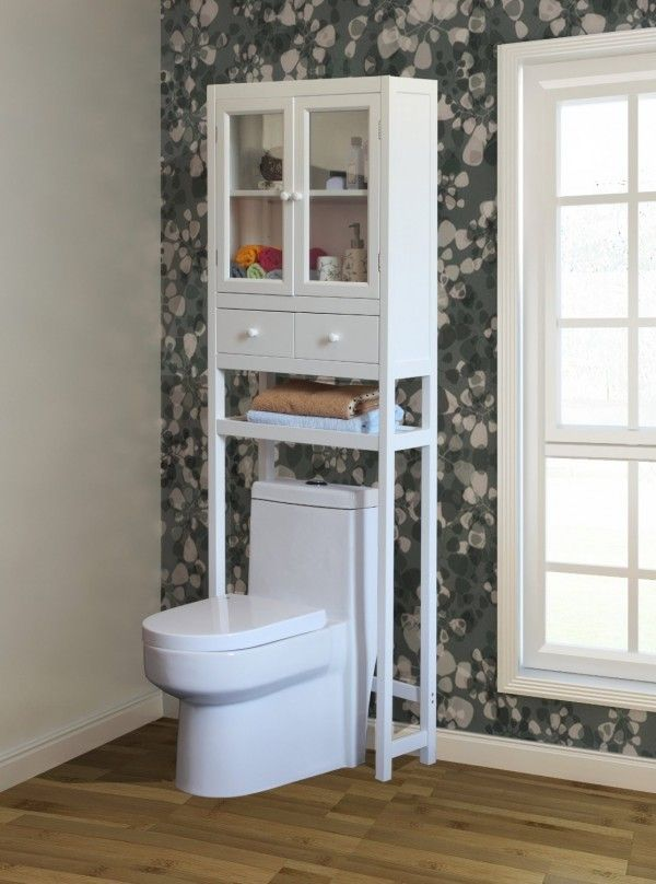 Small Bathroom Storage Over Toilet small bathroom design ideas: bathroom storage over the toilet