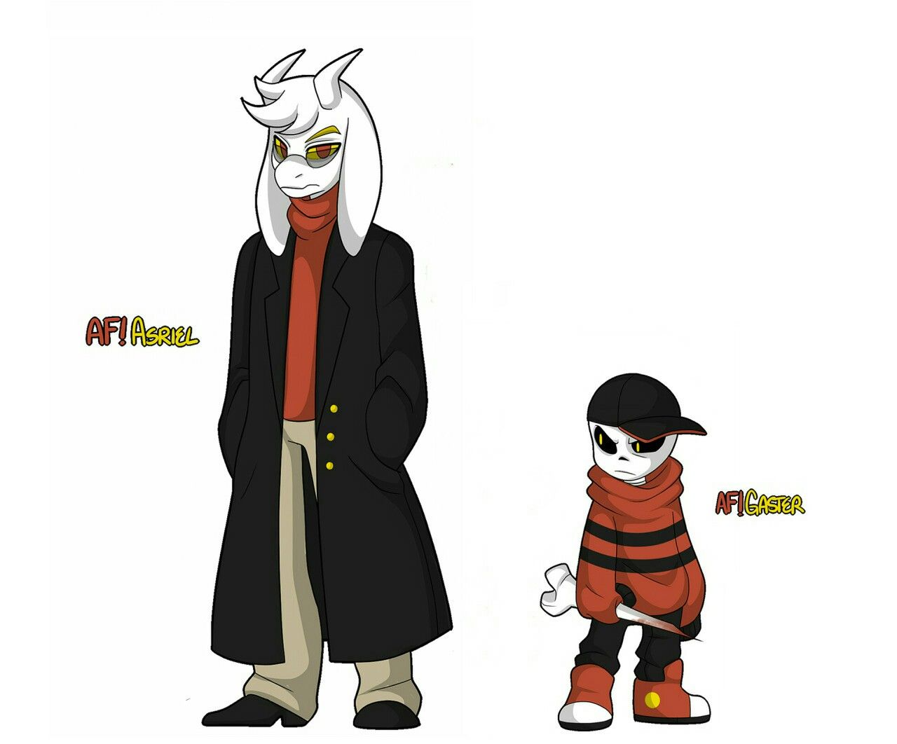 trainertale undertale au fanon wiki fandom powered by - HD 1280×1062