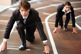 Get Your Career Moving in High Gear With This Development Plan
