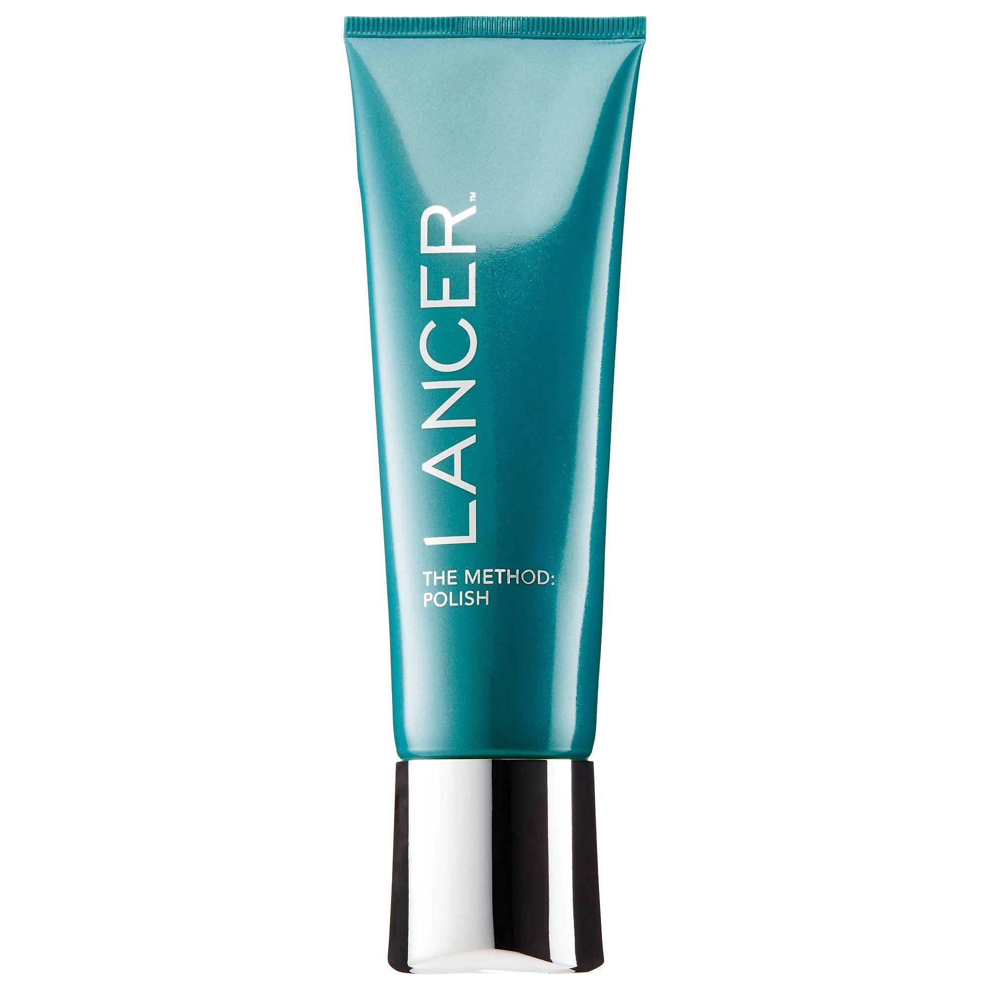 The Method Polish Normal Combination Skin Lancer Skincare Sephora Lancer Skincare Skin Care Treatments Skin Resurfacing Treatment