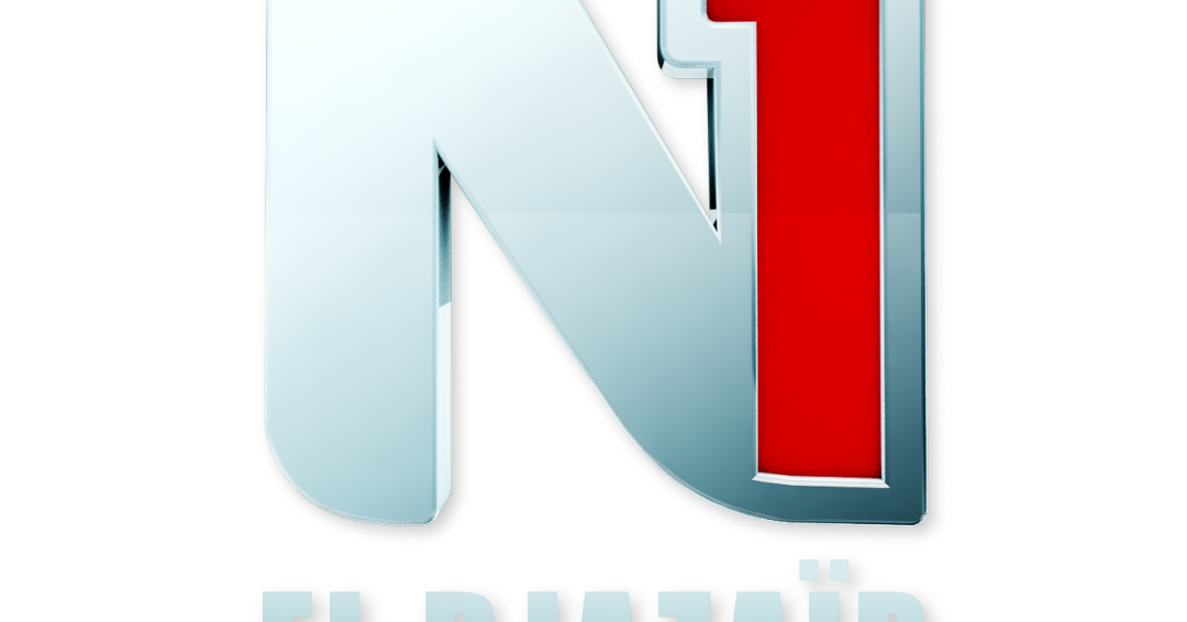 El Djazaïr N1 Frequency On Nilesat 7W 11334 H 27500 in