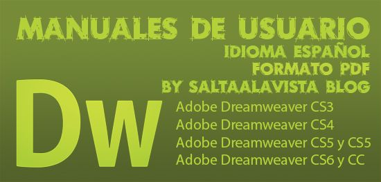 Dreamweaver Cs4 Advanced Tutorial Pdf