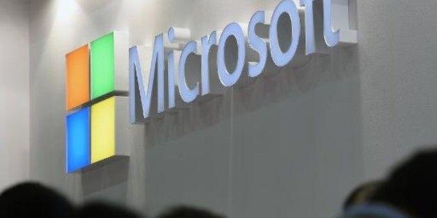 Les 8 nouveautés incontournables de Windows 10 (VIDÉO)
