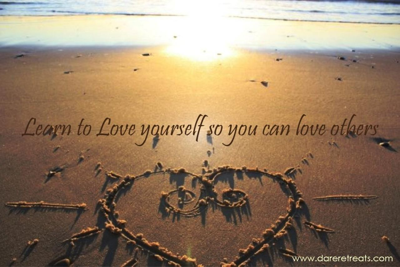 Learning To Love Yourself Quotes Learn To Love Yourself Quotes  Quotes  Pinterest  Learning