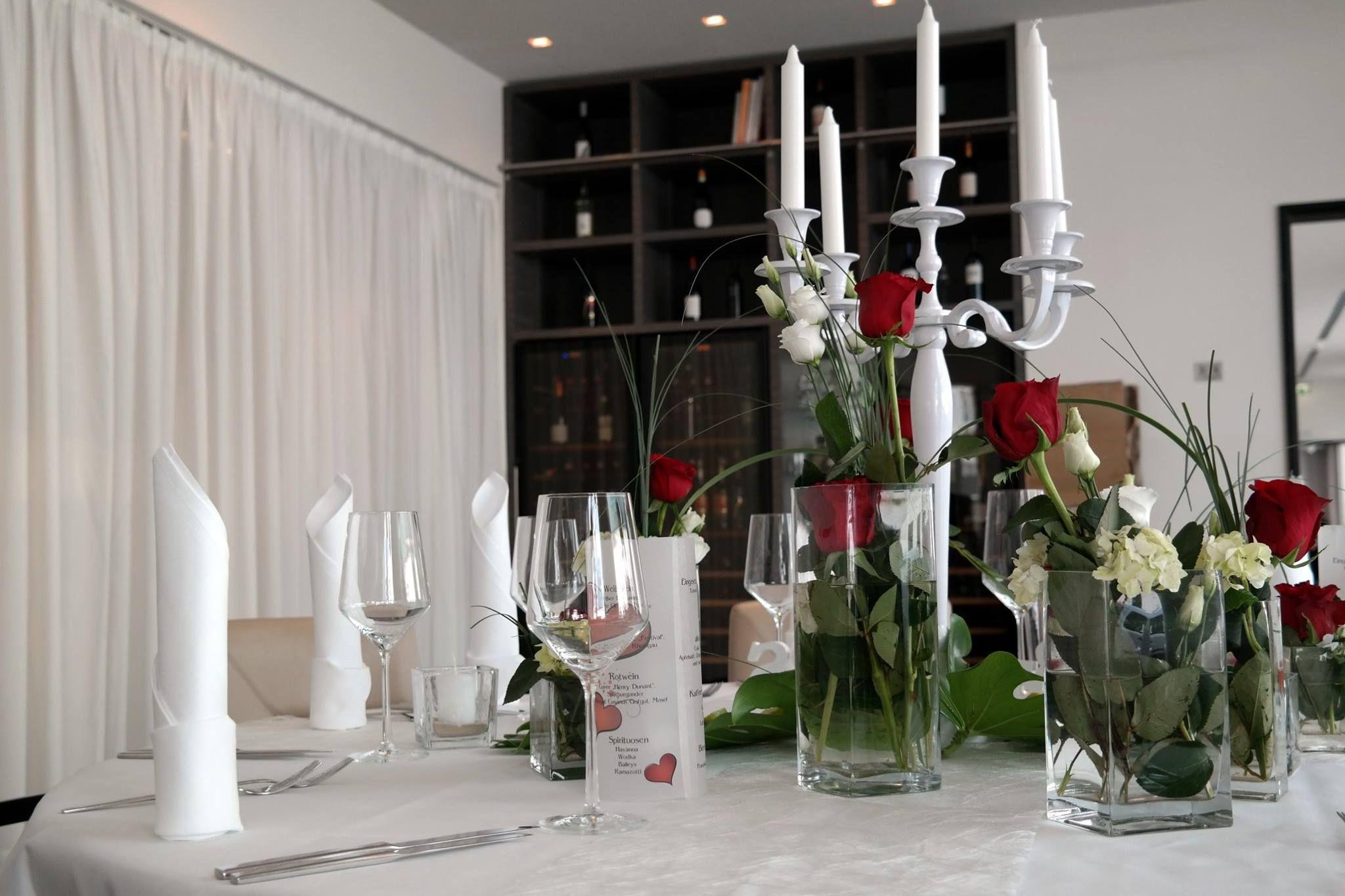 Pin Auf Heiraten Bei Arcotel Hotels Weddings At Arcotel Hotels