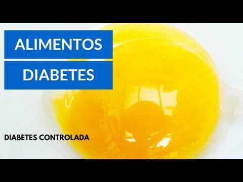 diabetes controlada programata