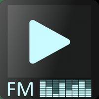 Radio Online PRO v5 6 [Paid] [Latest] | mod apk in 2019