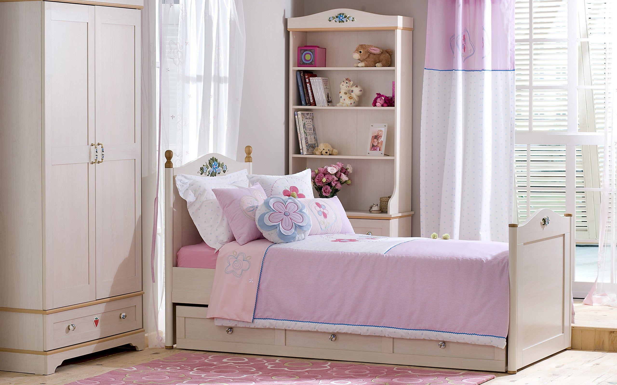 Bedroom interior hd pics room free for desktop  hueputalo  pinterest  more room wallpaper