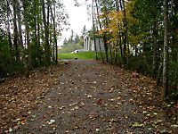 5f84b021c00157d4ac3fe68f2ce1d2c3 - Gardens Of Gethsemani Plots For Sale
