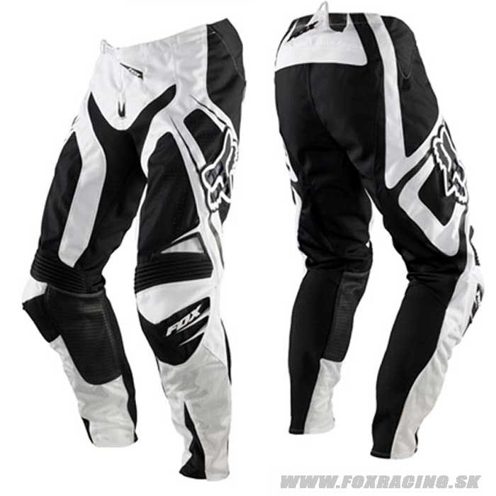 72d044bd76e58 360 Race Pants #motorcycle #pants | Motorcycle Pants - Moto Nohavice ...
