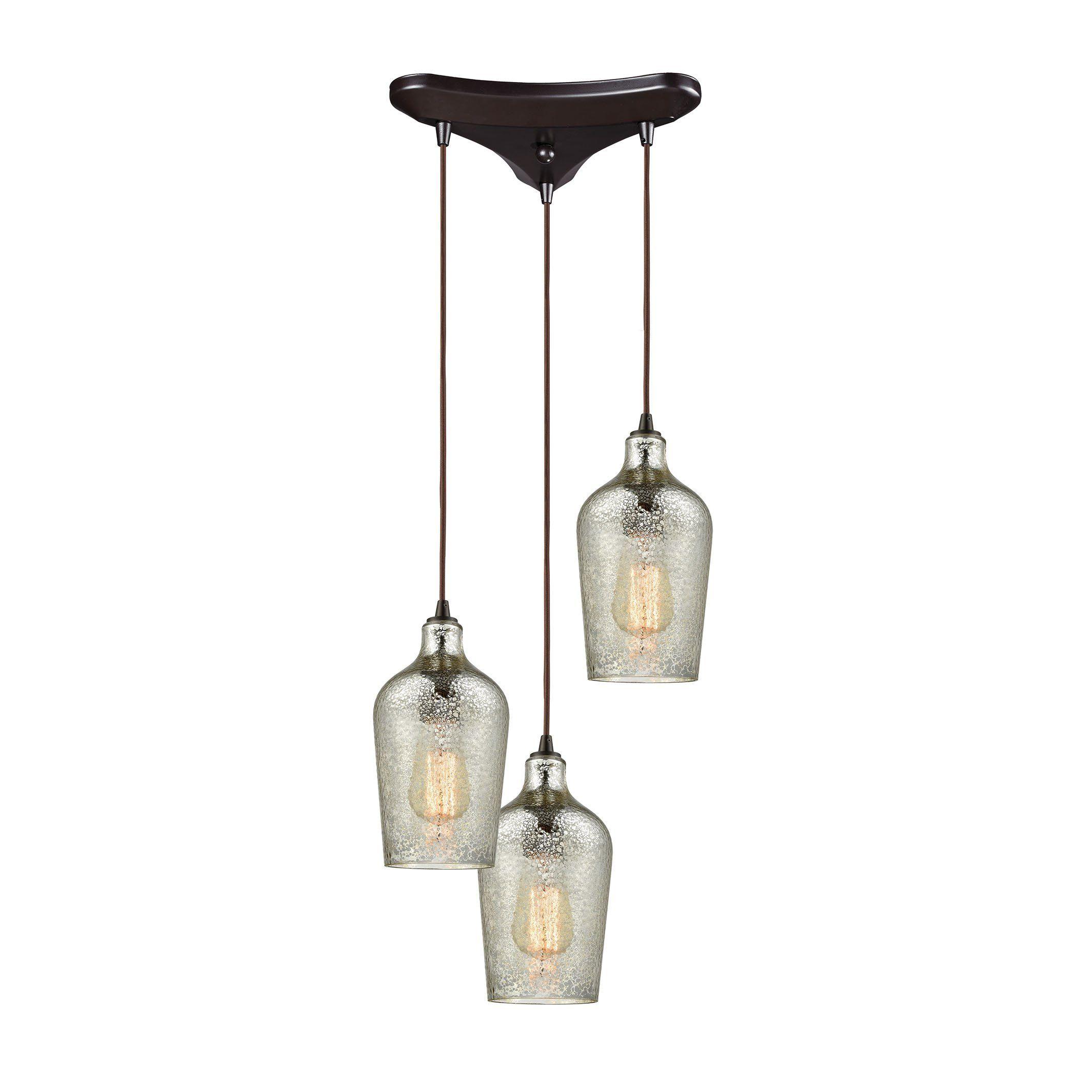 pixball fixtures glass light l mercury chandelier awesome com sensational