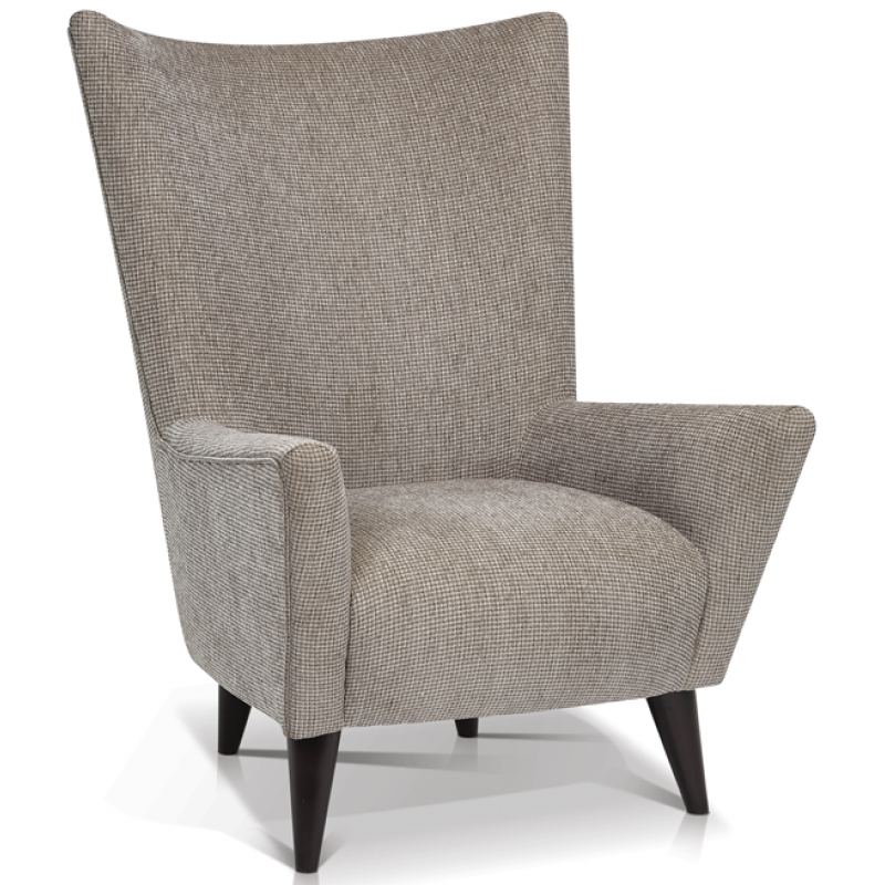 Contemporary Lounge Chairs   Google Search